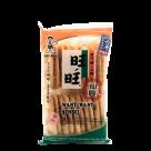 want want senbei 56gr