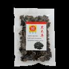 dried black funges ss wan yi 100g