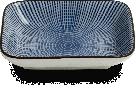 Sendan Tokusa Sausschaatje 9x7cm