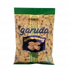 roasted peanuts garlic 140g