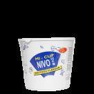 mi cup seafood 65gr