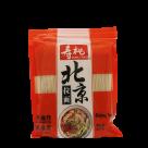 beijing noodles 1,36kg