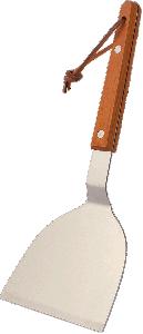 Tepanyaki Spatel 24×10cm