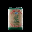 fresh rice vermicelli 400gram