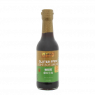 light soy sauce gluten free 250ml
