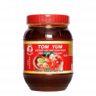 inst.hot sour paste tom yum 900gr