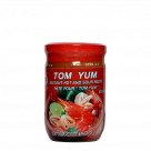 inst.hot sour paste tom yum 227gr