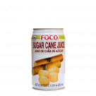 sugar cane juice 350ml