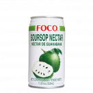 soursop juice 350ml