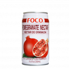 pomegranate juice drink 350ml