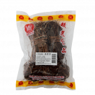 chinese herbs 150gr