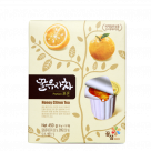 honey citron tea 15x30gr