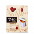 honey jujube tea 15x30gr