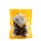 grosvenor momordica&herba abri soup 100gr