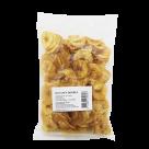 bananen borrel chips 150g