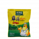 granulated chicken bouillon 200gr
