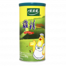 granulated chicken bouillon 250gr