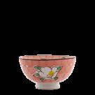 bowl flower 4.5inch