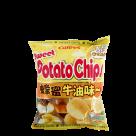 sweet potato chip 55gr