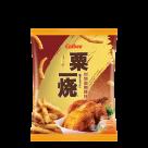 grill a corn honey chicken flavoured 80gr