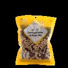 dried mix bean cha cha 300gr