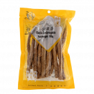 fond dong chinese herb 150gr