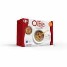 quinoa flakes five grain 6x28g