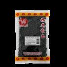 dried black bean 400gr