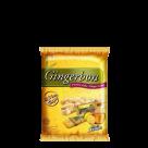 gingerbon with honey lemon 125gr
