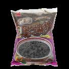 sesame powder 150gr