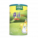 granulated chicken bouillon 1kg