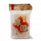 rice cake slice 454gr