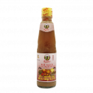 fish sauce (ground fermented) 300ml