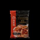 mushroom flavor hot pot seasoning 150gr