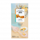 osmanthus pastry 180gr