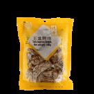 radix angelicae sinensis 150gr