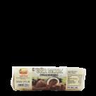 gula djawa/ kelapa 245gr