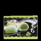 green bean mochi 180gr
