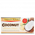 coconut biscuit 100gr