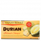 durian biscuit 100gr