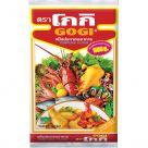 tempura flour 500gr