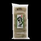 green tea moji 180gr