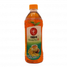 green tea genmai 500ml