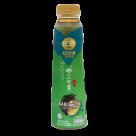 green tea kabusecha 400ml