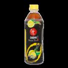 black tea lemon 500ml