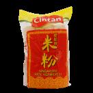 singapore rice vermicelli 400gr