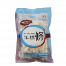 rice cake sticks 500gr