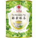 yin hao green tea 50gr