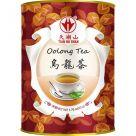 oolong tea 50g