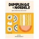 Dumplings & Noedels